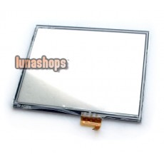 For NINTENDO 3DS TOUCH SCREEN LCD Repair Rerplacement