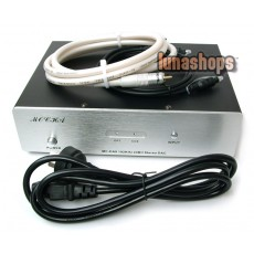 MOCHA MC-DA8 192KHz 24Bit Stereo Optical Conxial DAC