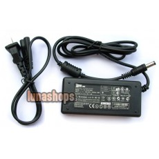 Power Adapter For M50 EX TPA3123 T-Amp Mini Stereo MUSE Amplifier