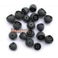 Replacement Earcaps Earbuds tips for SHURE E3C E4c E5c SE530 SE535 SE115