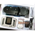 Low Frequency Therapeutic Equipment electronic pulse massager