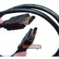 100CM HDMI Male to Male Digital Cord A/V Cable