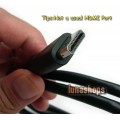 Special Rare HDMI Male To Male Adapter Cable