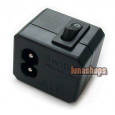 Power Switch Adapter Sony PlayStation PS3 450 Slim on/off