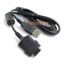USB Data Cable For Samsung SUC-C2 L83T L730 L830 NV3 i7
