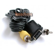 AV Cable for Samsung SUC-C2 nV7 OPS NV8 NV10 NV11 NV15