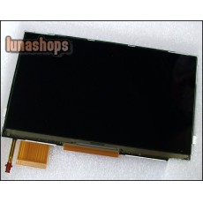 LCD Screen Replacement Repair Backlight For PSP 3000