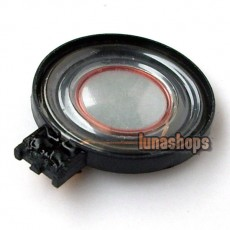 Replacement Speaker Part For NINTENDO DS NDS GBASP