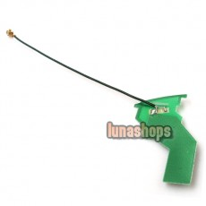 WIFI Antenna RIBBON Flex Cable For PSP 2000 Repair