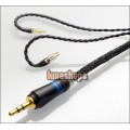 Fire Phoenix HiFi Earphone Updated Cable For Ultimate Westone
