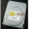 VAD6038 Xbox 360 DVD Drive WITH LASER
