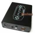 PSP 2000 3000 To HDMI 720P 1080P Full Screen Converter Adapter