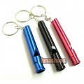 New Full Alloy Pigeon Birds Dove Racing Whistle