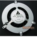 17 INTERNAL COOLING FAN For SONY PLAYSTATION 3 PS3 KFB1412H Repair