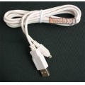 USB 2.0 DATA CABLE FOR SAMSUNG DIGITAL CAMERA