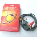 MMC-90 MUSIC CABLE FOR LG KG800 KG90 MG800 KG320 KG98