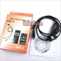 2 in 1 DKE-5 USB Charging/DATA CABLE FOR NOKIA N95 8GB