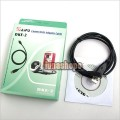 NEW USB Data Cable DKE-2 for NOKIA N95 N76 6300