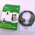 DCU-60 USB Data Cable for Sony Ericsson M600i K750 W550