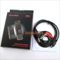 USB Data Cable LG PHONE VX8350 VX8500 Chocolate VX8550