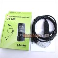 CA-126 CA-44USB DATA CHARGER CABLE FOR NOKIA N91 N76