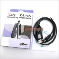 CA-45 USB DATA CABLE FOR PHONE NOKIA 6060 6061 1110 NEW