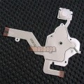 ABXY Buttons Keypad Flex Cable Repair Right Button Ribbon for PSP 2000