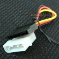4 Pin pins IDE to Serial ATA SATA Power Adapter Cable