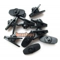 2pcs Nip Clip Clamp for Headphone Earphone Cellphone Cable