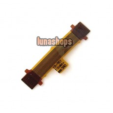 Nintendo DSi NDSI Power Switch Board Connect Ribbon Cable
