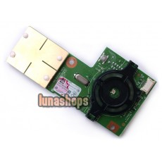 RF Module PCB Board Power Switch for Microsoft Xbox 360 Slim Repair Replacement