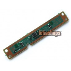 POWER EJECT CIRCUT BOARD SWITCH CSW-001 For SONY PS3 Repair Replacement