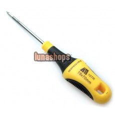 Unlock Torx T8 Screw driver for Xbox 360 Console Open Tool