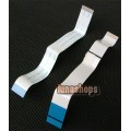 Ribbon Cable For Sony Playstation PS3 KES-400AAA Laser Lens