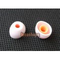 Small Size IN EAR EARBUDS EAR BUD TIPS For SONY MDR-NC033 Earphone