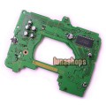Genuine DVD PCB Logic Board D2b For Nintendo Wii Repair Replacement