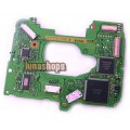 Genuine DVD PCB Logic Board D2a For Nintendo Wii Repair Replacement