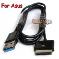 USB Charger Sync Data Cable Cord for ASUS Eee Pad Transformer TF101 TF201 Slider