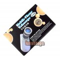 6x Zoom Telescope Camera for Apple iPhone 3G 3GS