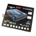 Manytel X50 Plus 1080P Full HD HDMI WIFI RJ45 Coaxial TV Set Top Box Media Player