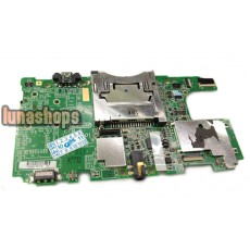 Official Nintendo 3DS Part Motherboard Mainboard For repair replacement