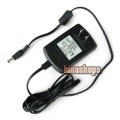 5.5mm*2.5mm 24v 1000mA Massager Machine Power supply AC Charger Adapter