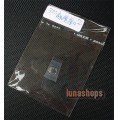 Touch Screen Ribbon Port Replacement Part for Nintendo 3DS