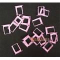 1pcs original SIM Card Slot Tray Holder For iPhone 4 4G 4GS R-sim Gevey Adapter