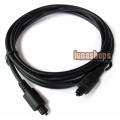180cm Digital Optical Fiber Optic Toslink Audio Cable Optic Cord