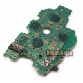 Replacement Repair Parts For Power Switch Circuit Board for Sony PSP 1000 1001