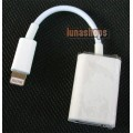 OEM USB Camera Female Adapter Cable Ipad 5 OTG
