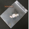 Korea Mould Series- Westone W4r Earphone Pins With Cover Black