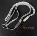 Hand Strap Strip Belt Lanyard For Canon ixus 245 hs PSV 3DSLL Official Original