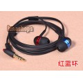 Original LvYuna TP-20 Stereo In Ear Earphone Headset